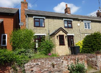 Thumbnail 3 bedroom cottage for sale in Bridge Street, Needham Market, Ipswich