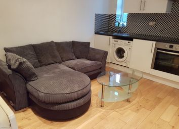 Thumbnail 1 bedroom flat to rent in Windsor Road, Newton Heath, Manchester
