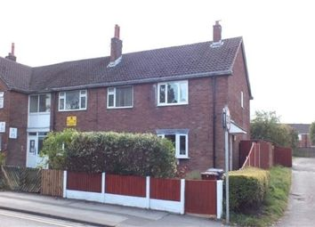 Thumbnail 2 bedroom property to rent in Fox Lane, Leyland