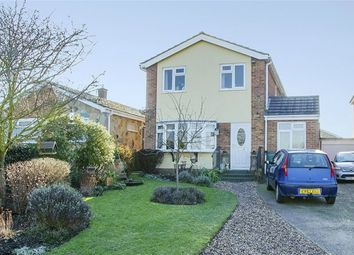 Thumbnail 5 bed detached house for sale in Pyesand, Kirby-Le-Soken, Frinton-On-Sea