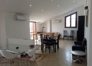 Thumbnail 2 bed duplex for sale in Lido, Alghero, Sardinia, Italy