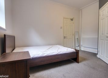 Room to rent in Southgate Street, City Centre, Gloucester GL1