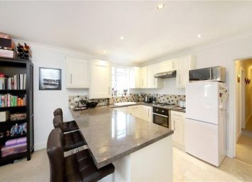 Thumbnail 1 bed flat for sale in Culverden Road, Balham, London