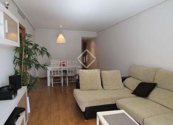 Thumbnail 2 bed apartment for sale in Spain, Valencia, Valencia City, Patacona / Alboraya, Val9804