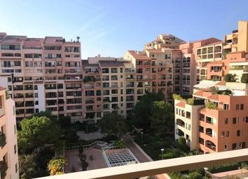 Thumbnail 1 bedroom apartment for sale in Fontvieille, Monaco, 98000