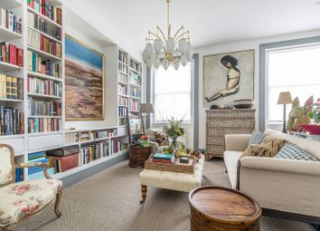 Thumbnail 2 bed flat for sale in Arundel Gardens, Notting Hill