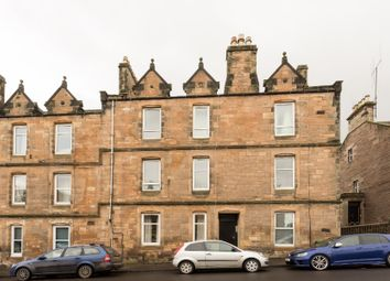 Thumbnail 2 bedroom flat to rent in Abbot Street, Perth, Perthshire