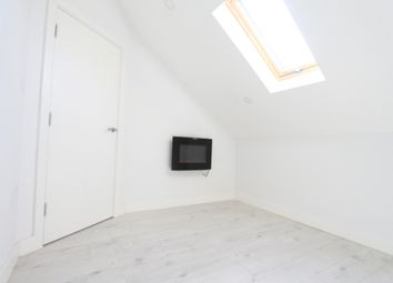 Thumbnail Studio to rent in Springbank Road, Hither Green