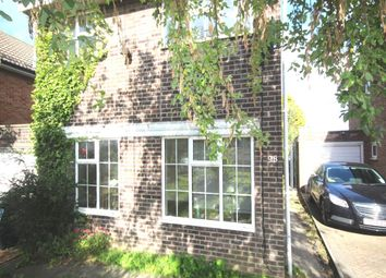 Thumbnail 3 bed detached house to rent in Dalecroft Rise, Allerton, Bradford