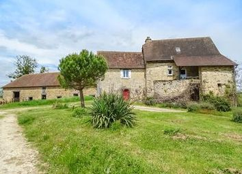 Thumbnail Farm for sale in Jumilhac-Le-Grand, Dordogne, France