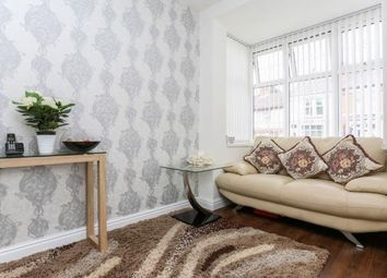 3 bed terraced house for sale in Rogers Road, Ward End, Birmingham, West Midlands B8