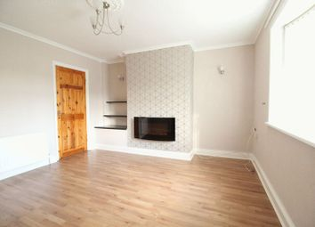 Thumbnail 3 bed terraced house for sale in The High Road, South Shields