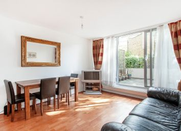 Thumbnail 1 bed flat to rent in Millman Street, Aldwych, London, Greater London