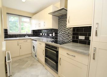 Thumbnail 1 bed terraced house to rent in Allandale, Hemel Hempstead
