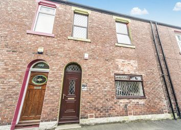 Thumbnail 3 bedroom terraced house for sale in Horatio Street, Roker, Sunderland
