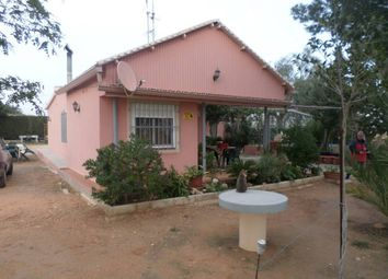 Thumbnail 2 bed villa for sale in Elche, Alicante, Spain