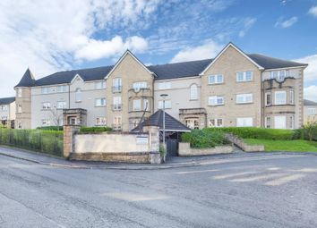 Thumbnail 3 bed flat for sale in 42 Stonelaw Drive, Woodburn Court, Rutherglen