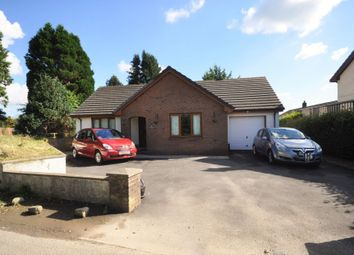 Thumbnail 2 bed detached bungalow for sale in Afallon, Alltyferin Road, Pontargothi, Carmarthen