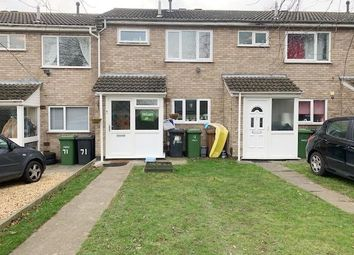 Thumbnail 2 bed property to rent in Walgrave, Orton Malborne, Peterborough