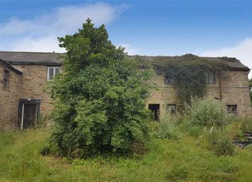 Thumbnail Cottage for sale in Over Hacking Cottages, Knowles Brow, Stonyhurst