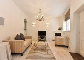 Thumbnail 2 bed property to rent in Groom Place, Belgravia