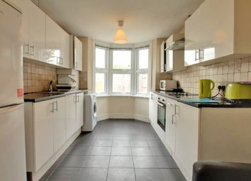 Thumbnail 1 bed terraced house to rent in 79 Westdown Road, London