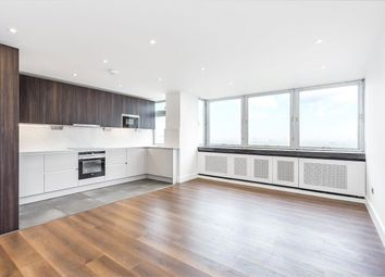 2 Bedrooms Flat to rent in Porchester Place, Hyde Park, London W2