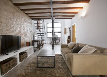 Thumbnail 1 bed duplex for sale in Carrer Mozart, Barcelona (City), Barcelona, Catalonia, Spain