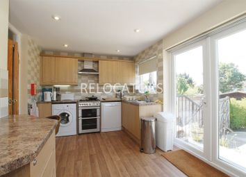 Room to rent in Forest View Road, Walthamstow E17
