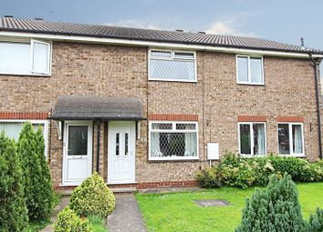 Thumbnail 2 bed terraced house to rent in Haven Road, Barton-Upon-Humber