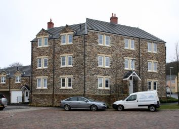 Thumbnail 2 bed flat to rent in Whitchurch, Tavistock