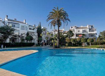 Thumbnail 2 bed apartment for sale in Riviera Del Sol, Riviera Del Sol, Spain