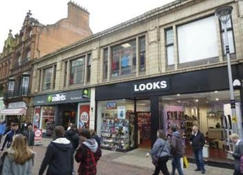 Thumbnail Retail premises to let in 10-12 Carr Street, Ipswich