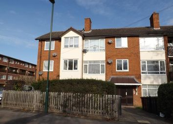 Thumbnail Studio for sale in Mayfair Court, Haselour Road, Kingshurst, Birmingham