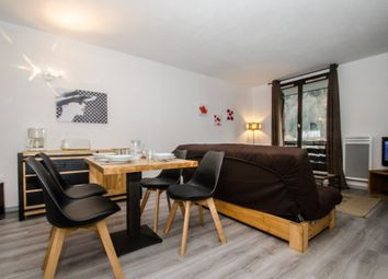 Thumbnail 1 bed apartment for sale in Chamonix-Mont-Blanc (Centre Ville), 74400, France