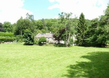 Thumbnail 5 bed detached house for sale in Northmoor Road, Dulverton