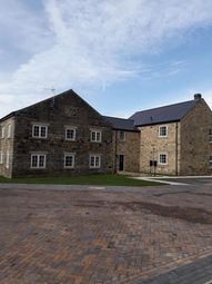Thumbnail 1 bed flat for sale in Mill Square, Horsforth, Leeds