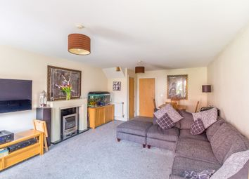 Thumbnail 3 bedroom end terrace house for sale in Tilling Close, Maidstone