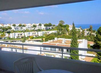 Thumbnail 1 bed apartment for sale in Miraflores, Mijas Costa, Mijas, Málaga, Andalusia, Spain