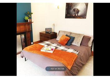 Thumbnail Room to rent in Wimborne Gardens, Ealing