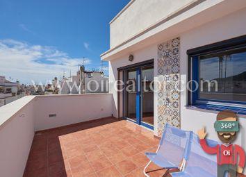 Thumbnail 3 bed apartment for sale in Centro De Sitges, Sitges, Spain