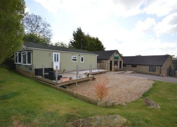 Thumbnail Commercial property for sale in Kennels, Cattery & Equestrian Businesses NN14, Northamptonshire
