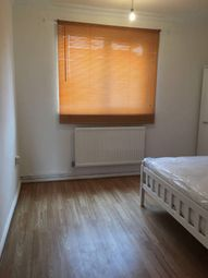 Thumbnail Room to rent in Shandy Street, London