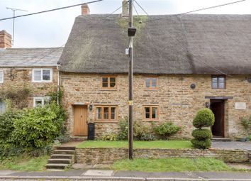 Overthorpe, Banbury, Oxfordshire OX17. 3 bed property for sale