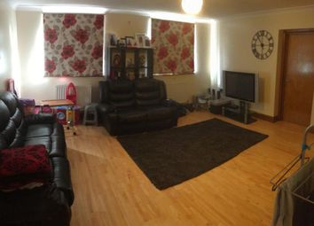 Thumbnail 2 bed flat to rent in Elsinge Road, Enfield