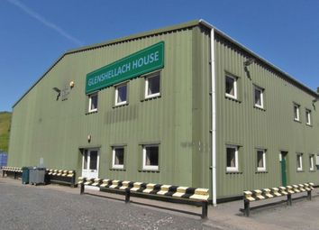 Thumbnail Office to let in Glengallan Road, Oban