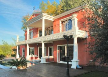 Thumbnail 3 bed property for sale in Mouans Sartoux, Alpes Maritimes, France