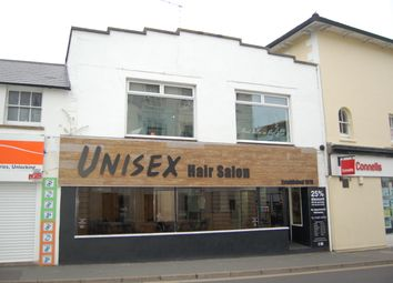 Thumbnail Retail premises to let in 2 Westminster Street, Yeovil
