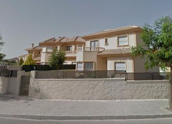 Thumbnail 4 bed villa for sale in 03670 Monforte Del Cid, Alicante, Spain