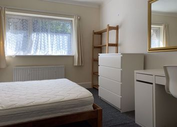 Thumbnail 1 bed property to rent in Hales Drive, Canterbury